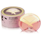 Future Classics (Ladies 100ml EDP) Linn Young (9218)