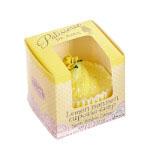 Patisserie De Bain Lemon Bonbon Cupcake Soap 100g (9685)