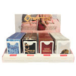 Omerta Pocket Perfume - Tray 3 (48pcs) (OM-MD 03) (£0.93/each)
