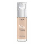 #L'Oreal True Match Super Blendable Foundation (Options)