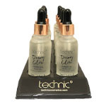 Technic Dewy Glow Primer Oil (10pcs) (29742) (£1.66/each) E/59