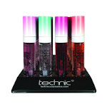 Technic Lip Oil (20pcs) (29624) (£0.78/each) C/61B