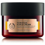 The Body Shop Spa Of The World™ Hawaiian Kukui Cream - 350ml (7415) (TBS/15)