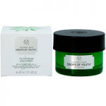 The Body Shop Drops of Youth™ Youth Day Cream - 50ml (3493) (TBS/23)