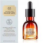 The Body Shop Oils of Life™ Intensely Revitalising Facial Oil - 30ml (3561) (TBS/44)