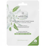 The Body Shop Drops of Youth™ Youth Concentrate Sheet Mask - 21ml (1900) (TBS/39)