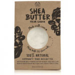 The Body Shop 100% Natural Shea Butter - 150ml (4157) (TBS/27)