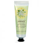 The Body Shop Moringa Hand Cream - 30ml (9786) (TBS/37)