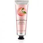 The Body Shop Pink Grapefruit Hand Cream - 30ml (7198) (1246) (TBS/56)