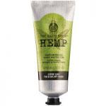 The Body Shop Hemp Hard-Working Hand Protector - 100ml (3448) (TBS/53)