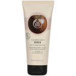The Body Shop Shea Nourishing Body Lotion - 200ml (0070) (TBS/48)