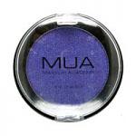 MUA Pearl Eyeshadow (3pcs) Shade 9 (1795) (£0.50 / each)