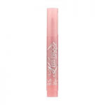 MUA Kiss Proof Lip Stain  (3pcs) Fabulicious (8648) (£0.50 / each)