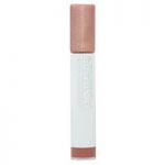 MUA Lip Switch Matte Shine Duo (3pcs)  Brown Bay (7526) (£0.50 each)