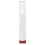 MUA Lip Switch Matte Shine Duo (3pcs) Crimson Ruby (7564) (£0.50 each)