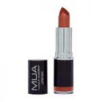 MUA Lip Stick (3pcs) Shade 10 (1504) (£0.50 each)