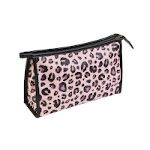 Royal Purrfection Toiletry Bag (MBAG480) (6pcs) (£3.51/each) ROYAL 197