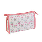 Royal Melba Rose Toiletry Bag (MBAG482) (6pcs) (£3.51/each) ROYAL 152