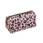 Royal Purrfection Cosmetic Bag (MBAG479) (6pcs) (£2.58/each) ROYAL 194