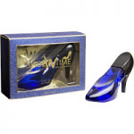 ShoeWtime Blue (Ladies 90ml EDP) Linn Young (0257)