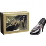 ShoeWtime Gold (Ladies 90ml EDP) Linn Young (0271)