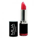 MUA Lip Stick (3pcs) Shade 12 (1542) (£0.50/each)