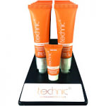 Technic Brightening Primer with Vitamin C  (12pcs) (29740) (£1.33 / each) D/1G