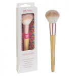 Royal Natural Powder Brush (6pcs) (QBRU142) (£1.85/each) ROYAL 81B