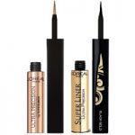 L'Oreal Ultra Precision Super Liner (12pcs) (Assorted) R265