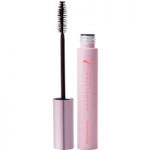 Maybelline Puma Smudge Resistant Mascara (Very Black) (2100) M/18