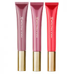Max Factor Colour Elixir Lip Cushion Gloss (12pcs) (Assorted) (£0.75/each) R/174