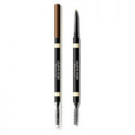 Max Factor Brow Shaper - 20 Brown (3pcs) (5739) (£1.00/each)