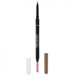 Rimmel Brow Pro Micro Pencil - 001 Blonde (3pcs) (£1.00/each) (6745) (R156/I)