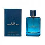 Des Tentations (Mens 100ml EDP) Fragrance World (4342)