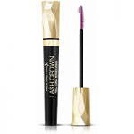 Max Factor Lash Crown Mascara - Black Brown (5852)