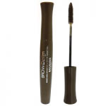 Bourjois Brow Design Mascara (03 Châtain) (0310)