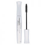 Bourjois Brow Design Mascara (01 Transparent) (0112)