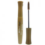 Bourjois Brow Design Mascara (02 Blond) 0211