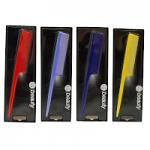 CS Beauty Tail Comb (12pcs) (£0.20/each) (S2107) (83030) CSB/9