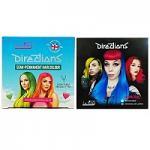 #La Riche Directions Semi-permanent Hair Colour (4pcs) (£2.13/each) (Options)
