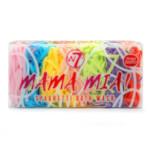 W7 Mama Mia Spaghetti Bath Wash (12pcs) (£1.66/each) (8535) A/59