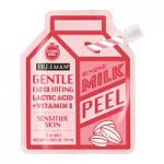 Freeman Gentle Exfoliating Almond Milk Peel Spout - 35ml (3884) (504042)