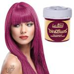 La Riche Directions Hair Colour - Cerise (4pcs) 1332 (£2.13/each)