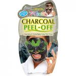 7th Heaven Charcoal Peel-Off Mask (12pcs) (£0.70/each) (1487)