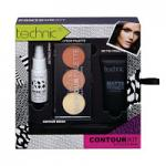 Technic Contour Kit (997213) CHRISTMAS-1092