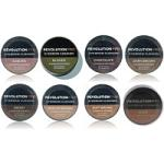 Revolution Pro Eyebrow Definer Cushion (12pcs) (Options) TESTERS (£0.75/each)