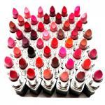Vivien Kondor Lipstick (24pcs) (£0.40/each) R143