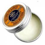L'Occitane 100% Natural Mini Shea Butter (10ml) (6791)