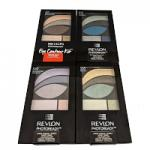 Revlon Photoready Primer, Shadow + Sparkle (6pcs) (Assorted) (£2.00/each) R178