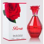Rosa (Ladies 100ml EDP) Fine Perfumery (0858) (FP6085) (29A)